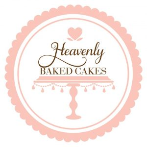 Heavenly Baked Cakes