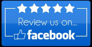 review-us-on-facebook_orig